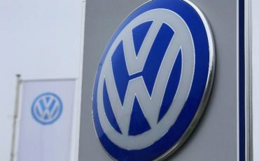"""Volskwagen condenada al reembolso de un vehículo afectado por el """"dieselgate"""""""