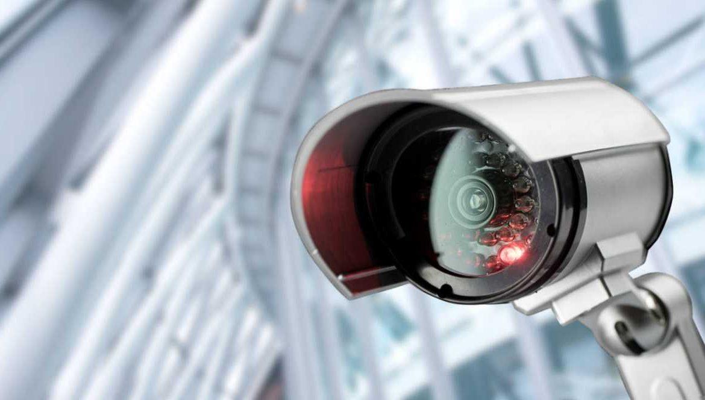 El Tribunal de Estrasburgo sentencia las grabaciones de sus empleados con cámara oculta