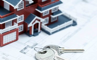 ¿ Es obligatoria la fianza en los contratos de alquileres de vivienda?