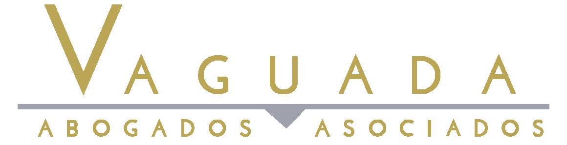 Vaguada Abogados & Asociados