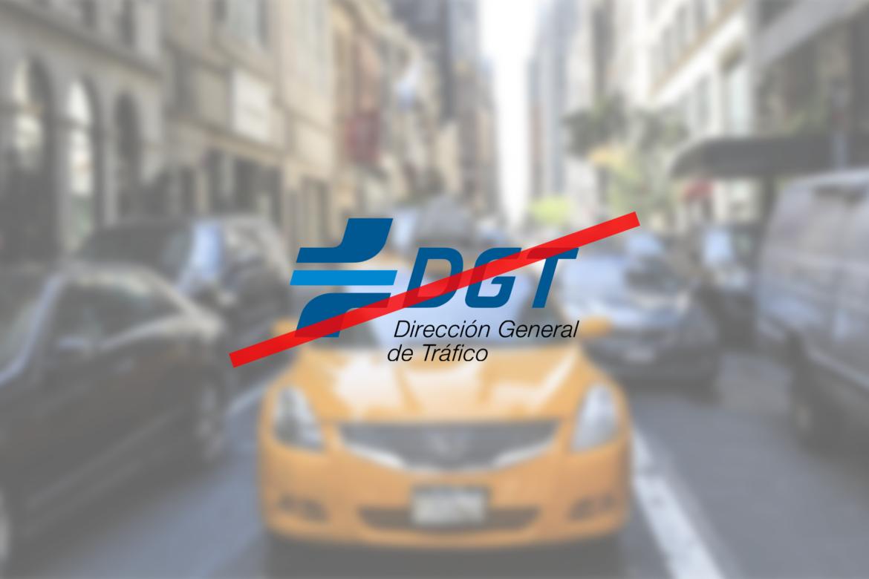 Un tribunal le dice a la DGT que no puede multar ni quitar puntos si no se identifica al conductor del vehículo