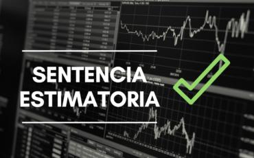 La Audiencia Provincial de Las Palmas condena a Bankia a devolver 120.000 € en Preferentes