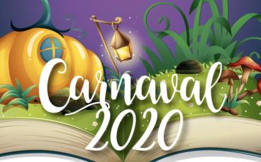"""Bases legales del Concurso """" Carroza Carnavales Las Palmas de Gran Canaria"""""""