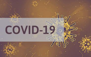 Medidas en el ámbito laboral para paliar los efectos del Covid-19