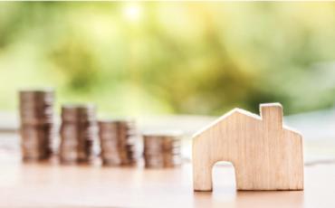 El Tribunal Supremo también condena a las entidades bancarias a devolver la factura de tasación de la vivienda