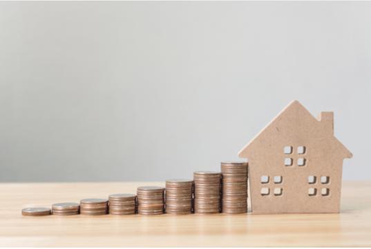 Reclamación de Gastos Hipotecarios ¿Cuál es el proceso? Te lo explicamos paso a paso.